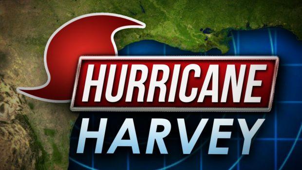 Thông báo của Hội TNSVVN tại Hoa Kỳ về tình hình mưa lũ gây ra bởi bão Harvey