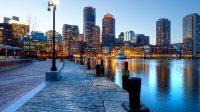 Massachusetts nổi tiếng với những ngôi trường tư thục ưu tú. Tuy nhiên nơi đây cũng có rất nhiều ngôi trường tuyệt vời khác – cả tư thục và công...