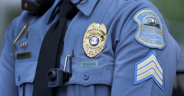 10 trường đại học hàng đầu nước Mỹ dành cho ngành Tội phạm học