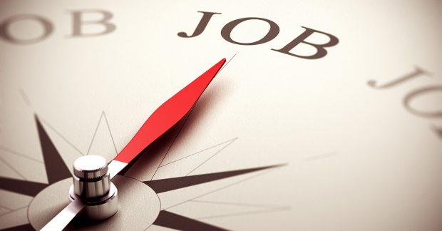 4 cách sinh viên quốc tế có thể tìm kiếm cơ hội việc làm tại Mỹ