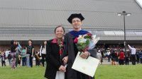 Trải qua chặng đường dài học tập và làm việc tại những môi trường phát triển trên thế giới, Phạm Quang Bình hiện đầu quân cho tập đoàn Intel. Phạm...