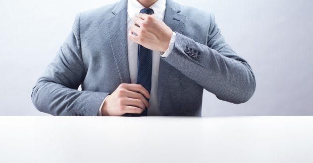 Những lời khuyên để tìm được công việc đầu tiên