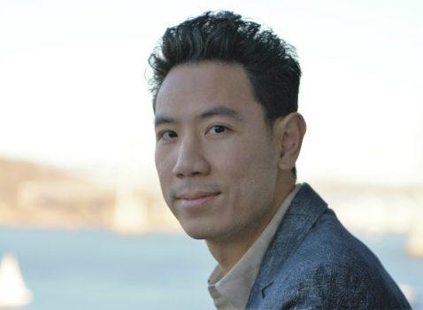Tiến sĩ người Việt được vinh danh tại thung lũng Silicon