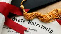 Quyết định có nên đi học cao học không luôn là lựa chọn khó khăn, đặc biệt khi học phí cao học luôn cao hơn bậc đại học. Nhưng một...