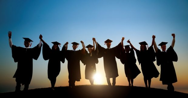 5 điều sinh viên quốc tế nên làm ngay khi đến Mỹ