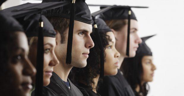 7 mẹo để trang trải học phí đại học nhờ học bổng
