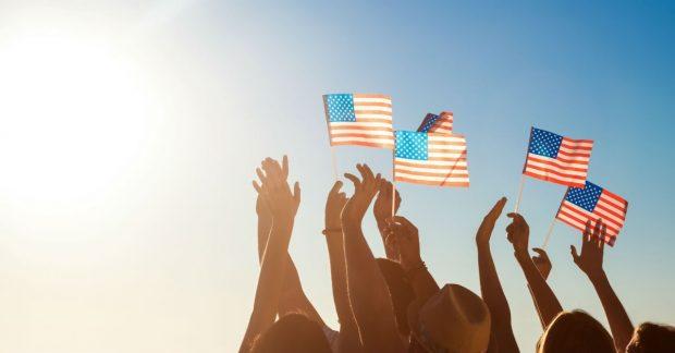 Các lời khuyên dành cho sinh viên quốc tế muốn chuyển trường tại Mỹ