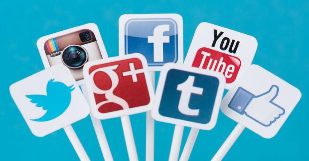 Cẩn thận với những gì bạn đăng lên mạng xã hội – nó có thể khiến bạn bị từ chối bởi ngôi trường mơ ước.