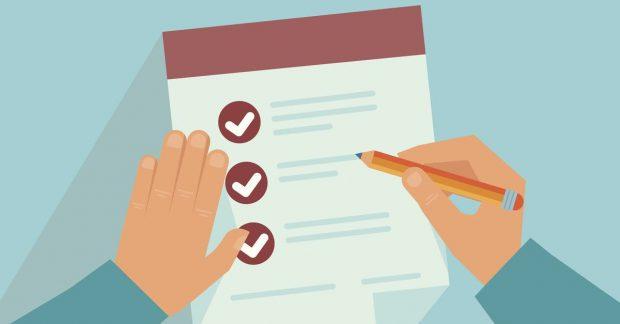 Giấy phép làm việc (Employment Authorization Document – EAD) là gì?
