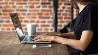 Sinh viên trong lần đầu làm quen với các khóa học Online thường rất bỡ ngỡ vì họ không biết làm như thếnào là đúng. Đặc biệt đối với những...
