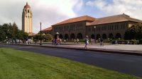Mỹ có năm đại diện góp mặt trong bảng xếp hạng của Times Higher Education, những trường còn lại thuộc Anh và Thụy Sĩ. 1. Đại học Stanford (Mỹ) Điểm...