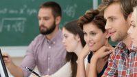 Nghiên cứu chỉ ra rằng, việc tiết kiệm chuẩn bị cho con cái học đại học giúp phụ huynh cảm thấy an toàn hơn rất nhiều trong suốt quá trình...