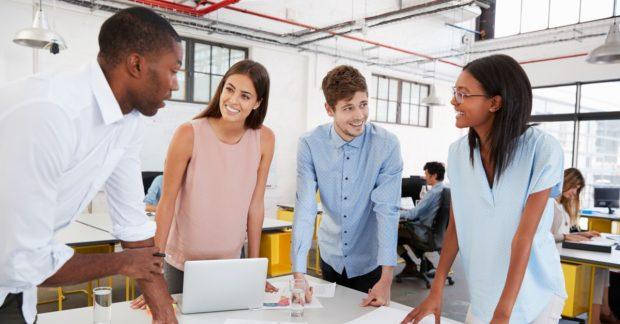 10 công việc khó khăn nhất dành cho thế hệ Y *
