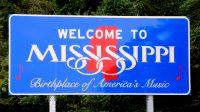 Mississippiluôn là một bang có nhiều thay đổi, kể cả về tài chính, công nghiệp và công nghệ lẫn trong lực lượng lao động. Cứ hai năm một lần Sở...
