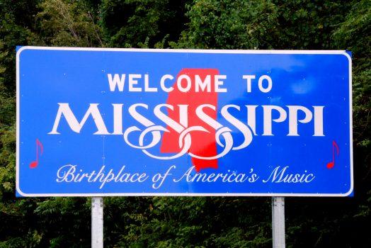 10 công việc tăng trưởng nhanh nhất tại bang Mississipi năm 2017
