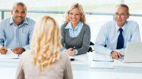Theo một nghiên cứu gần đây bởi Hiệp hội các trường Đại học và các nhà tuyển dụng toàn quốc (NACE), các nhà tuyển dụng dễ bị thu hút bởi...