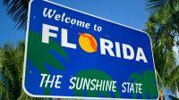 Florida đã và đang là một bang luôn có nhiều thay đổi kể từ khi thành lập, luôn tăng trưởng và phát triển cả vè tài chính và công nghiệp,...
