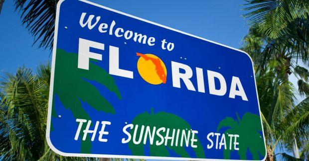 10 công việc tăng trưởng nhanh nhất tại Florida năm 2017