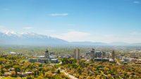 Utahluôn là một bang có nhiều thay đổi, kể cả về tài chính, công nghiệp và công nghệ lẫn trong lực lượng lao động. Cứ hai năm một lần Sở...