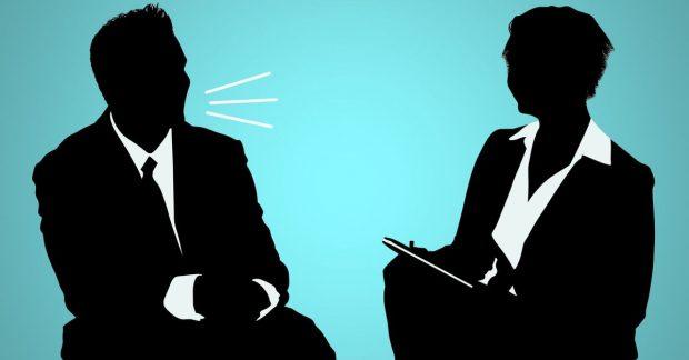 5 câu hỏi sinh viên quốc tế nên đề cập với các giáo sư