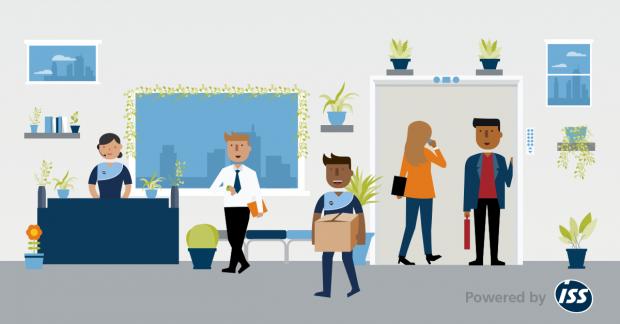 Làm thế nào để nhận ra một môi trường làm việc không tốt trước khi bạn bắt đầu làm việc?