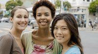 Kinh doanh Phần trăm nữ sinh theo học ngành này trong tổng số sinh viên: 49% Phần trăm nam sinh theo học ngành này trong tổng số sinh viên: 51%...