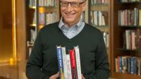 Trong nhiều thập kỷ, Bill Gates đã là chủ của hàng tỷ công nghệ góp phần làm thay đổi thế giới. Giờ đây, với số tiền ông ấy có được,...