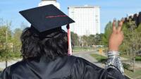 Các trường cao đẳng và đại học trên toàn thế giới có các tiêu chí và chương trình đào tạo khác nhau. Dưới đây là danh sách một số trường...