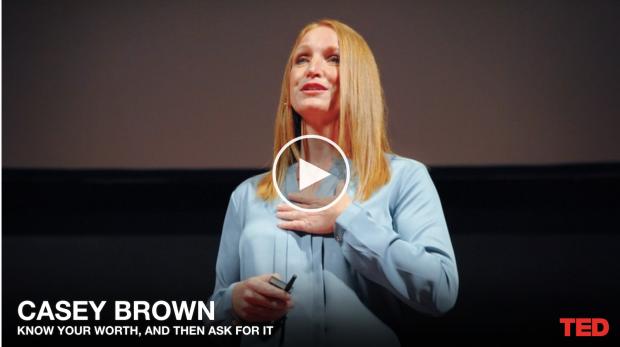 5 bài TED giúp bạn trở nên thuyết phục hơn