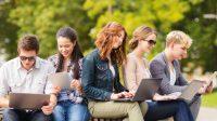 Một vài tuần trước, các nhà số học và thống kê tại College Factual đã công bố một danh sách hoàn chỉnh các trường đại học có giá trị tốt...