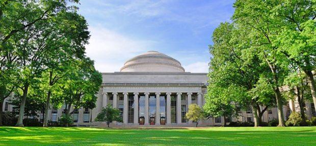 Top 10 trường đại học tại Mỹ năm 2018