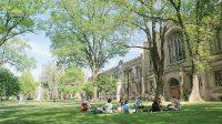 Ngay sau khi bạn chọn được một trường đại học để du học ở Hoa Kỳ, bạn sẽ có một quyết định lớn trước mắt: nơi sinh sống. Việc đảm...