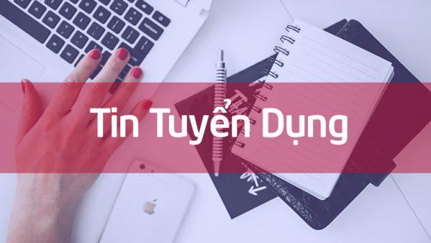 Hội Thanh niên sinh viên Việt Nam tại Hoa Kỳ (TNSVVN HK) là một tổ chức phi lợi nhuận được đăng ký theo luật pháp Hoa Kỳ tại bang Massachusetts...