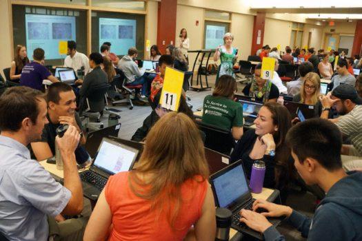 Hơn 4,6 triệu người Mỹ vỡ nợ do… chi phí đại học?