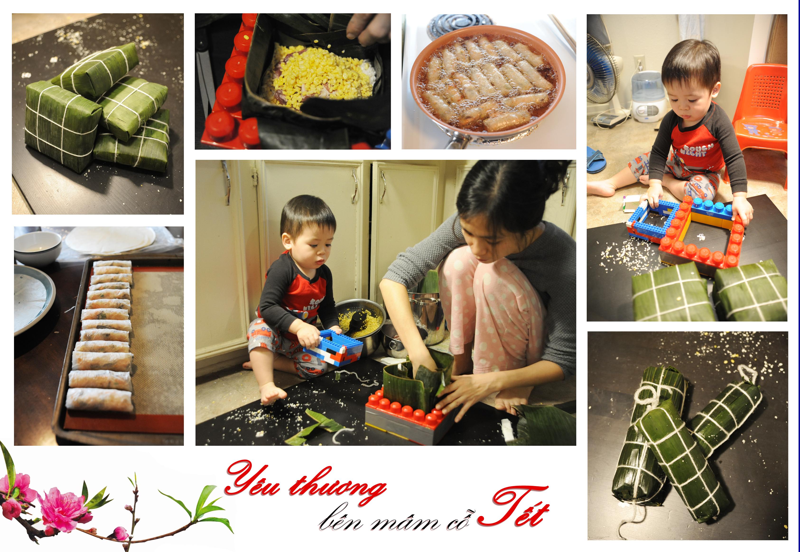 Trang Le_Tet 1