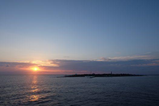 Trường Sa và DK1 – Con thuyền đong đầy khát vọng và tình yêu vô bờ bến!