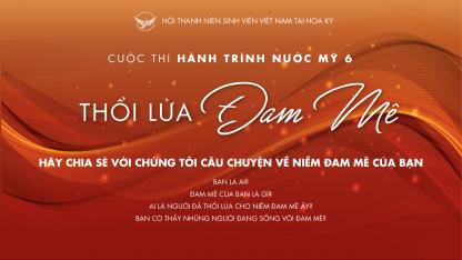 Banner HTNM 6 (1)