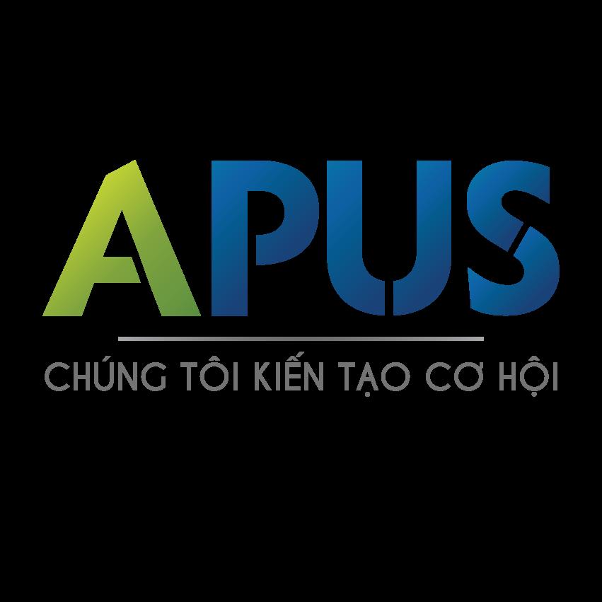 APUS-ava