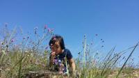 Bài dự thiHành Trình Nước Mỹ 6– Thể loại: Bài viết. Tác giả: Vương Khôi Nguyên Nó say sưa nhìn con bé con vẽ cả tiếng đồng hồ. Con gái...