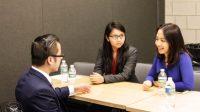 Buổi Mock-Interview của nhóm #VNPN#Careergóp phần không nhỏ vào sự thành công của Hội thảo Nghề Nghiệp#CareerConferencetrong#VTNM6. Đầu năm 2018, VNPN Career thuộc Mạng lưới The Vietnamese Professionals Network in...