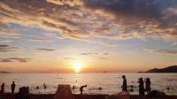 Bài dự thi Hành Trình Nước Mỹ 6. Thể loại:Bài viết Tác giả: Anh Nguyen Trip back to Vietnam I'm an international student in the US from Nha Trang, Vietnam....