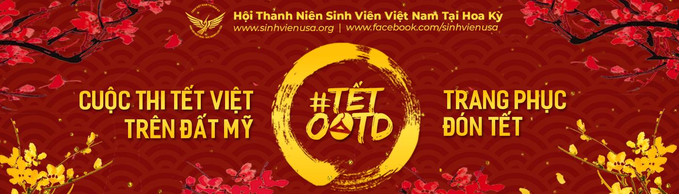 Thanh niên, Sinh viên Việt Nam tại Hoa Kỳ
